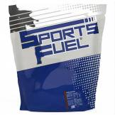 Sports Fuel Protéines Sports Fuel Premium