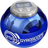 Powerball Gyroscope portatif Powerball Pro à 250HZ