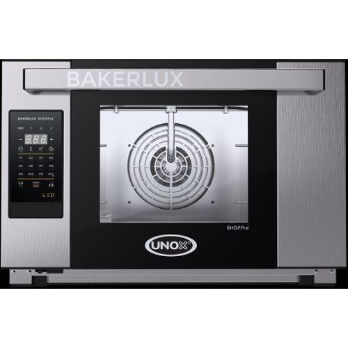 UNOX Four pâtisserie professionn...