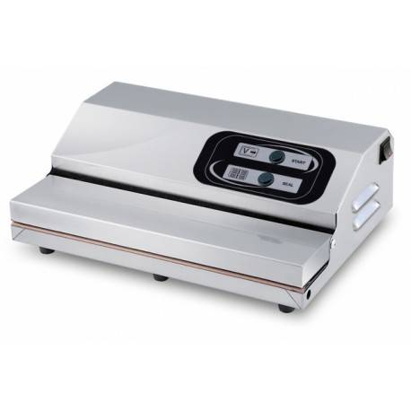 LAVEZZINI Machine Sous Vide - Mini Big 450 mm - Lavezzini