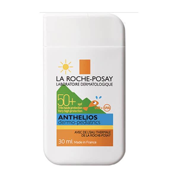 La roche posay Anthelios dermo-pediatrics SPF50+ 30ml