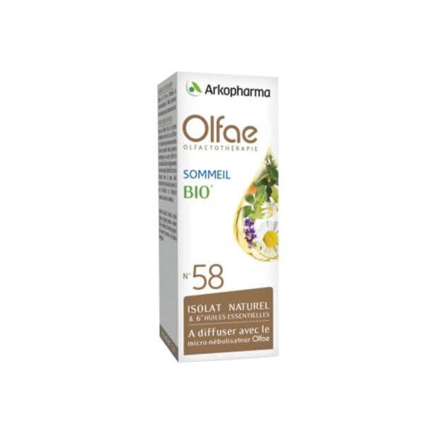 Arkopharma Olfae sommeil 5ml