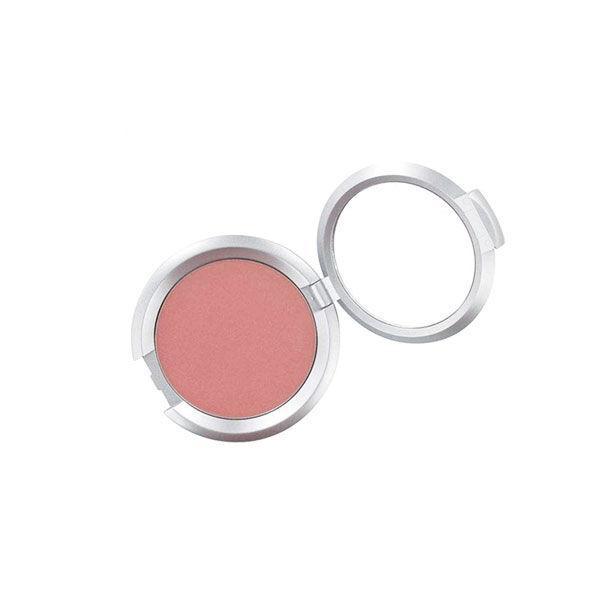 T.leclerc Fard à joues poudré teinte 16 rose perlé 5g