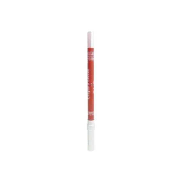 Tleclerc Crayon à Lèvres Teinte 11 Ocre Farouche 12g