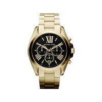 MICHAEL KORS Montre MATY - Montre MICHAEL KORS Bracelet Acier inoxydable - <br /><b>279.00 EUR</b> MATY