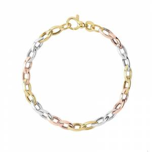 MATY Bracelet 3 ors 750 -