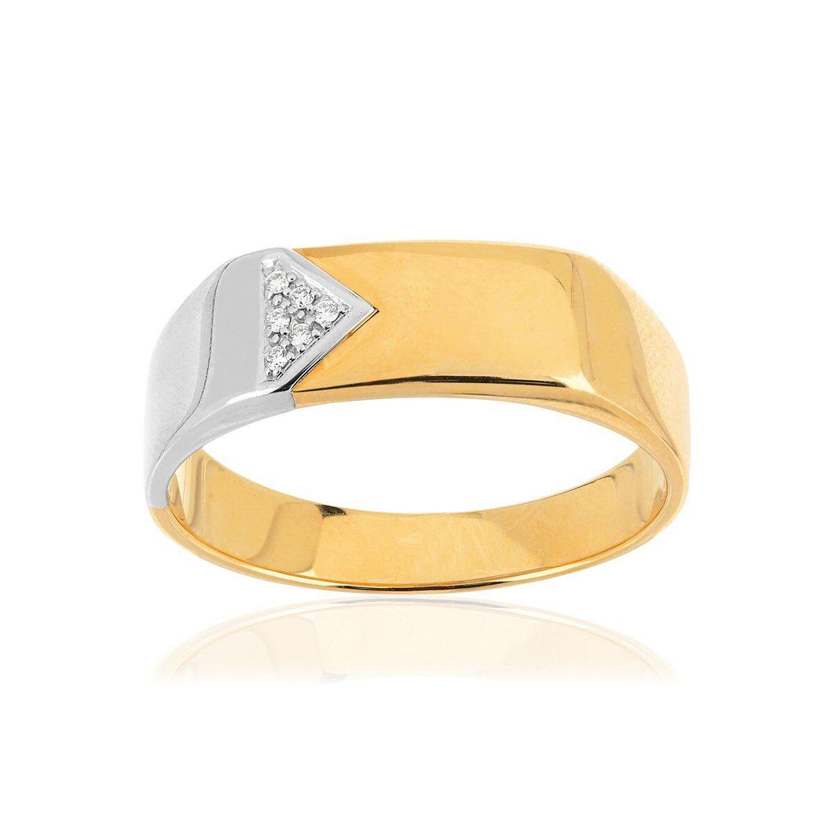 MATY Chevaliere 2 ors 375 diamant - 67,68,70,61,69,62,64,65,54,56,59,60,63,55,57,66,58
