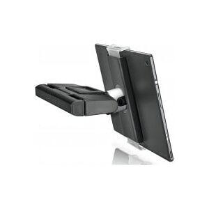 VOGEL'S Support tablette tactile VOGEL'S TMS 1020 - Fixation appui tête voiture - Publicité
