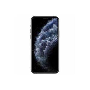 Apple iPhone APPLE iPhone 11 Pro 256GB Gris sidéral - Publicité