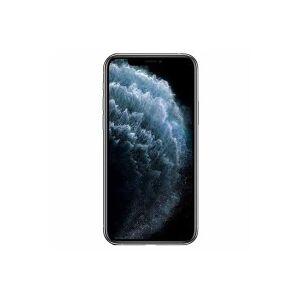 Apple iPhone APPLE iPhone 11 Pro 256GB Argent - Publicité
