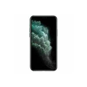 Apple iPhone APPLE iPhone 11 Pro 512GB Vert nuit - Publicité