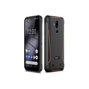 Siemens Smartphone GIGASET GX290 - Ultra résistant 32Go Batterie 6200mAh - Publicité