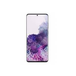 Samsung Smartphone SAMSUNG GALAXY S20 Plus Noir 128Go - Publicité