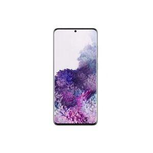Samsung Smartphone SAMSUNG GALAXY S20 Plus Gris 128Go - Publicité