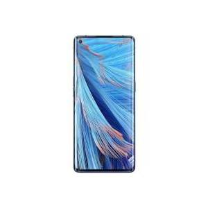 Oppo Smartphone OPPO OPPO FINDX2NEO 256GO Bleu - Publicité