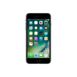 REBORN iPhone reconditionné REBORN iPhone 7 32Go Noir reconditionné par Reborn - Publicité
