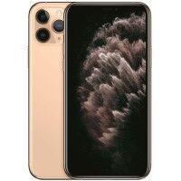 Apple iPhone APPLE iPhone 11 Pro Max 64GB Or