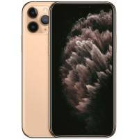 Apple iPhone APPLE iPhone 11 Pro Max 64GB Or