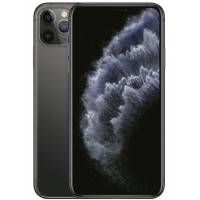 Apple iPhone APPLE iPhone 11 Pro Max 64GB Gris sidéral