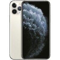 Apple iPhone APPLE iPhone 11 Pro Max 256GB Argent