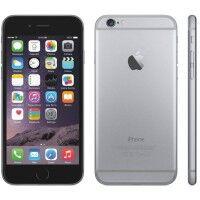 REBORN iPhone reconditionné REBORN iPhone 6S 64Go gris sidéral