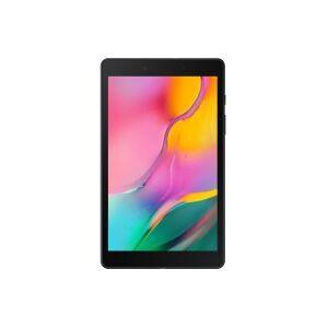 Samsung Tablette tactile SAMSUNG Galaxy Tab A 8'' WiFi 32Go Noire - SM-T290NZK - Publicité