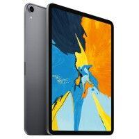 Apple iPad Pro APPLE iPad Pro 11 pouces Wi-Fi 64 Go - Gris sidéral