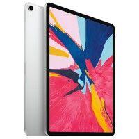 Apple iPad Pro APPLE iPad Pro 11 pouces Wi-Fi 256 Go - Argent