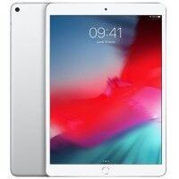 Apple iPad Air APPLE 2019 - iPad Air WiFi 64Go Argent - MUUK2NF