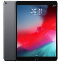 Apple iPad Air APPLE 2019 - iPad Air 4g 256Go Gris Sidéral - MV0N2NF