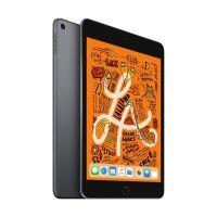 Apple iPad mini APPLE iPad mini 5 WiFi 64Go - Gris Sidéral