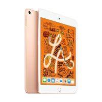 Apple iPad mini APPLE iPad mini 5 WiFi 64Go - Or