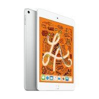 Apple iPad mini APPLE iPad mini 5 WiFi + Cellular 64Go - Argent