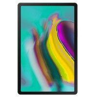 Samsung Tablette tactile SAMSUNG Galaxy Tab S5e 10.5 WiFi 128Go Noir