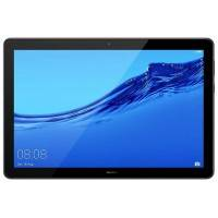 Huawei Tablette tactile HUAWEI MediaPad T5 10 WiFi 64GB