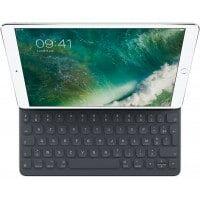 Apple Etui avec clavier bluetooth APPLE Smart Keyboard iPad Pro 10.5'' - French