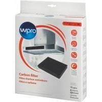 WPRO Filtre à charbon WPRO CHF15/1