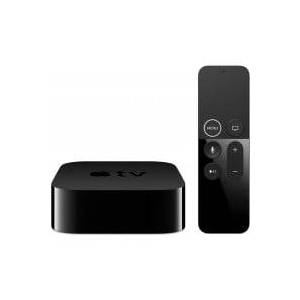 Apple Passerelle Multimédia APPLE Apple TV 4K 32GB - Publicité