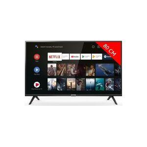 TCL TV LED 80 cm TCL 32 ES 560 - Publicité