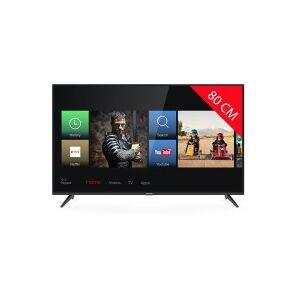 TCL TV LED Full HD 80 cm TCL 32DS520F - Publicité