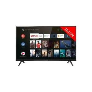 TCL TV LED Full HD 100 cm TCL 40 ES 563 - Publicité