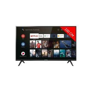 TCL TV LED Full HD 100 cm TCL 40 ES 563 - Publicité