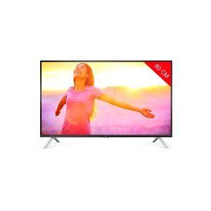 TCL TV LED 80 cm TCL 32DD420 - Publicité