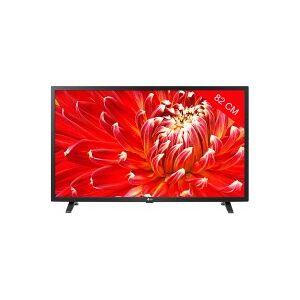 LG TV LED Full HD 3D 82 cm LG 32LM6300 - Publicité