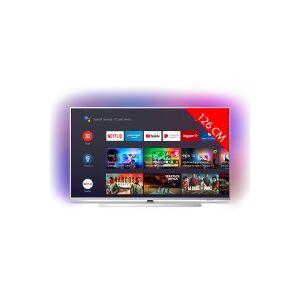 Philips TV LED 4K 125 cm PHILIPS 50PUS7304 - Publicité