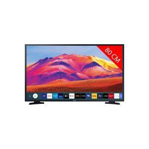 Samsung TV LED 80 cm SAMSUNG UE32T5375 - Publicité