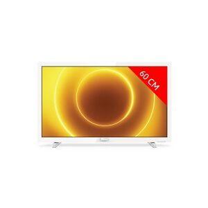 Philips TV LED 60 cm PHILIPS 24PFS5535 - Publicité