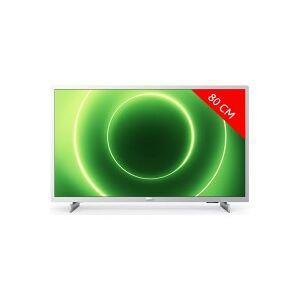 Philips TV LED Full HD 80 cm PHILIPS 32PFS6855 - Publicité