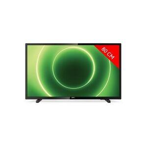Philips TV LED 80 cm PHILIPS 32PHS6605 - Publicité