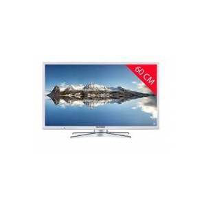TELEFUNKEN TV LED 60 cm TELEFUNKEN S24B01NC17 - Publicité